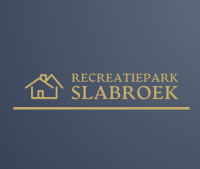 Recreatiepark Slabroek
